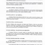 Page5-722x1024