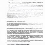 Page4-722x1024